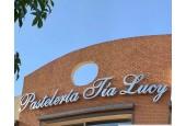 Pastelería Tía Lucy